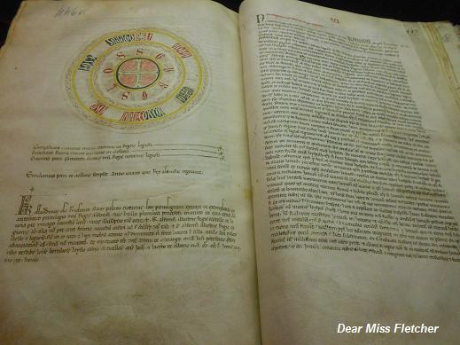 Archivio di Stato (16)