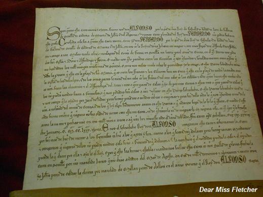 Archivio di Stato (17)
