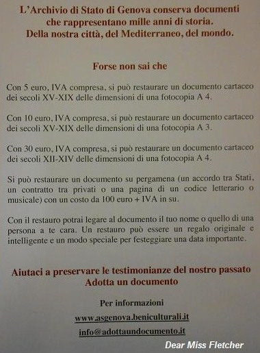 Archivio di Stato (20)