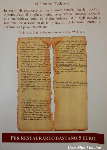 Archivio di Stato (21)