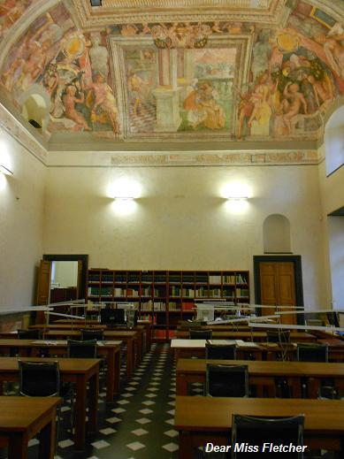 Archivio di Stato (3)