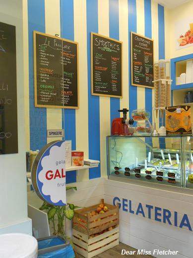 Gelateria Galata (2)