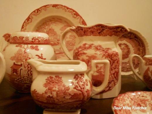 Porcellana (14)