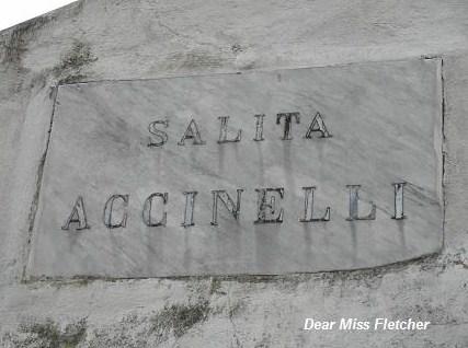 Salita Accinelli (8)
