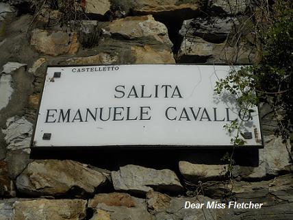 Salita Cavallo (2)
