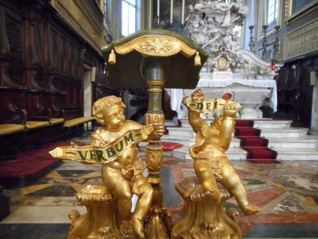 Basilica delle Vigne (4)