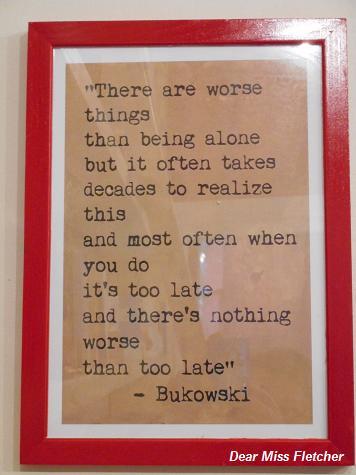 Bookowski (14)
