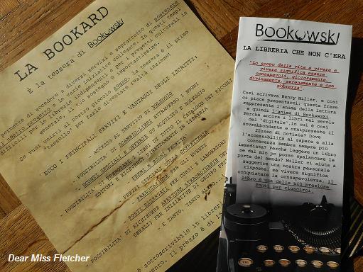 Bookowski (7)