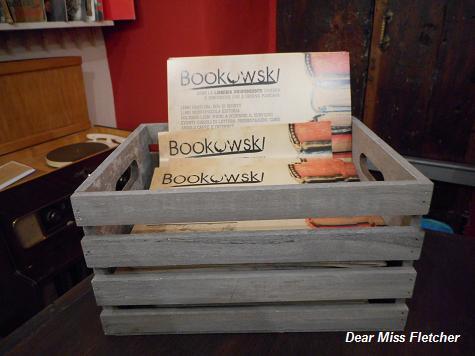 Bookowski (9)