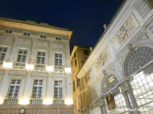 Piazza Banchi (1)