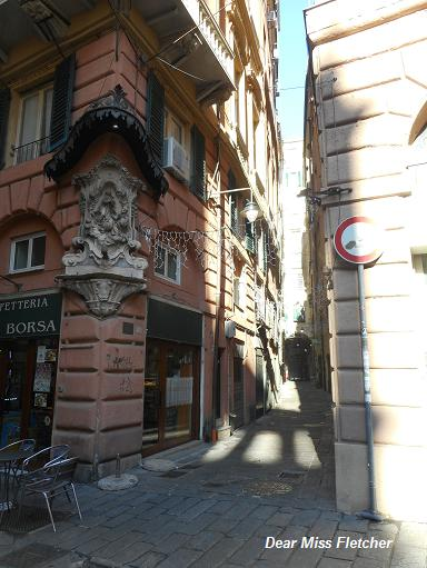 Piazza Banchi (3)