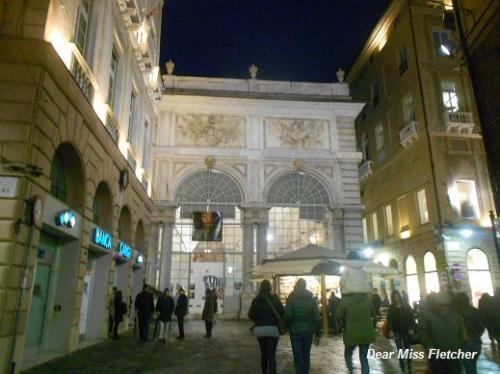 Piazza Banchi (4)