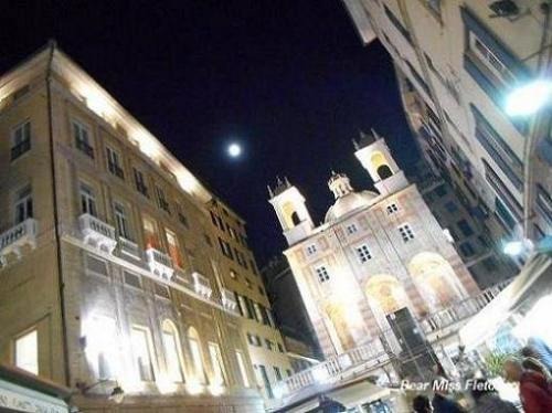 Piazza Banchi (8)