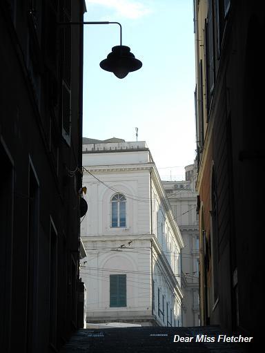 Salita San Matteo (2)