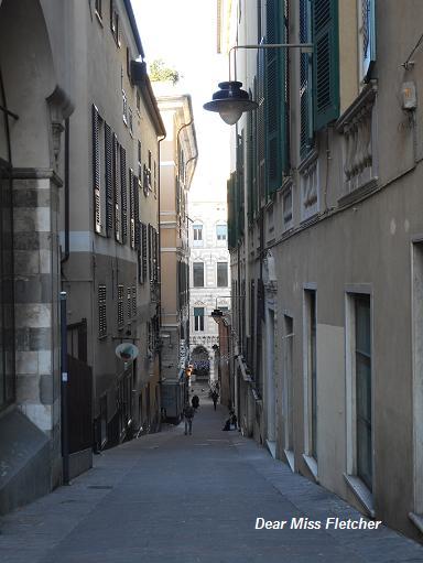 Salita San Matteo (3)