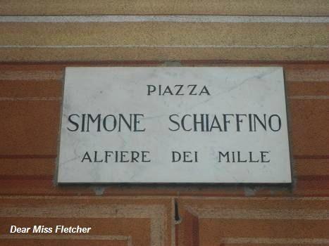 Simone Schiaffino (4)