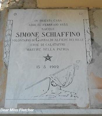 Simone Schiaffino (5)