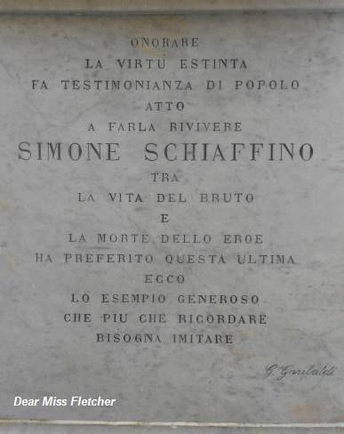 Simone Schiaffino (7)