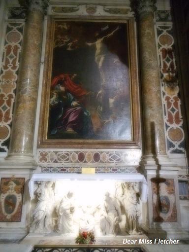 Chiesa del Gesù (4)
