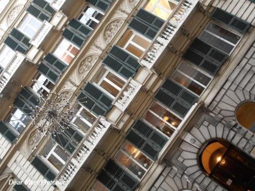 Hotel Isotta (10)