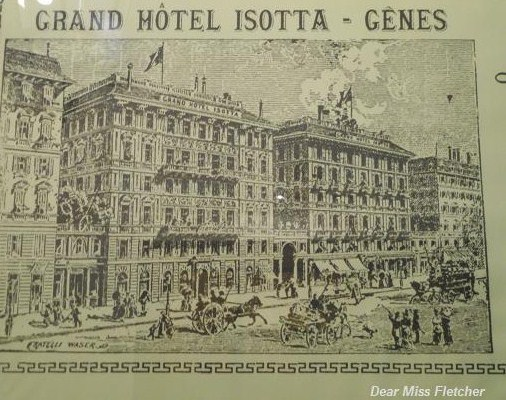 Hotel Isotta (3)