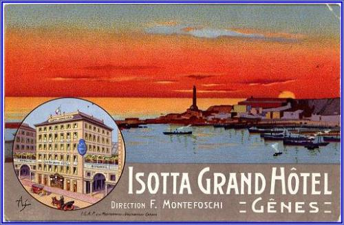 Hotel Isotta (6)