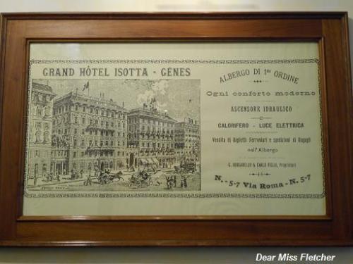 Hotel Isotta (8)