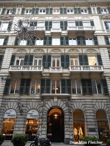 Hotel Isotta (9)