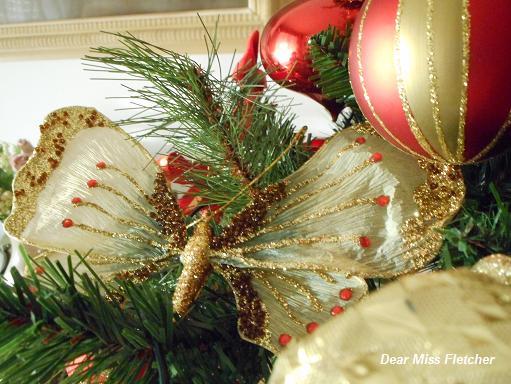 Natale (11)