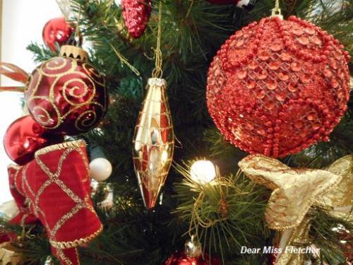 Natale (13)