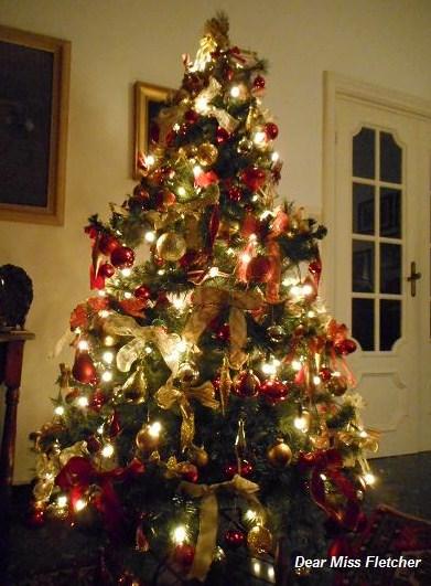 Natale (14)