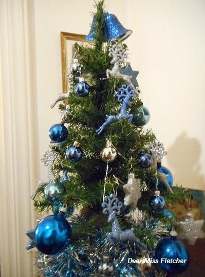 Natale (2)