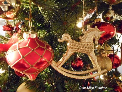 Natale (5)