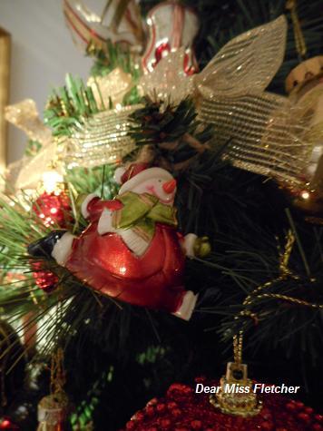 Natale (6)