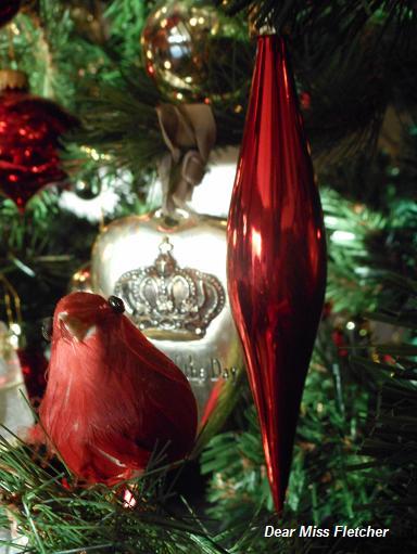 Natale (7)