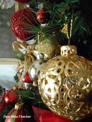 Natale (9)