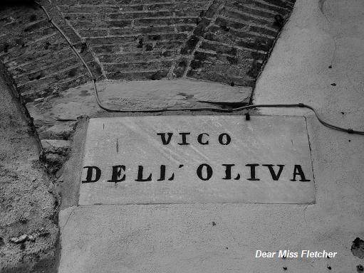 Vico dell'Oliva (2)