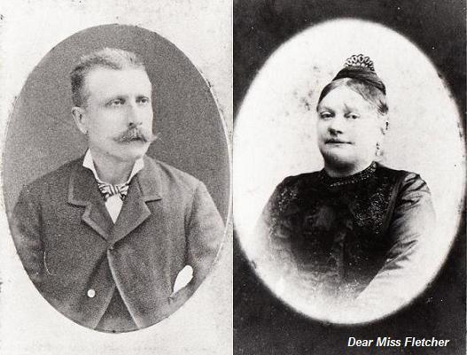 Andrea e Carlotta Bruno (2)