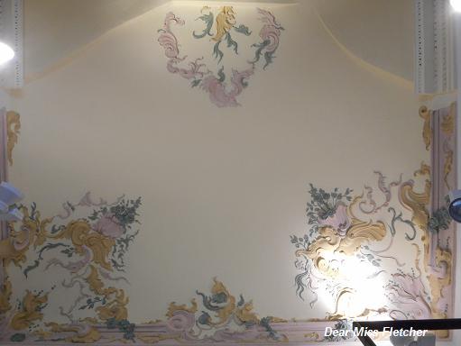 Palazzo del Melograno (15)