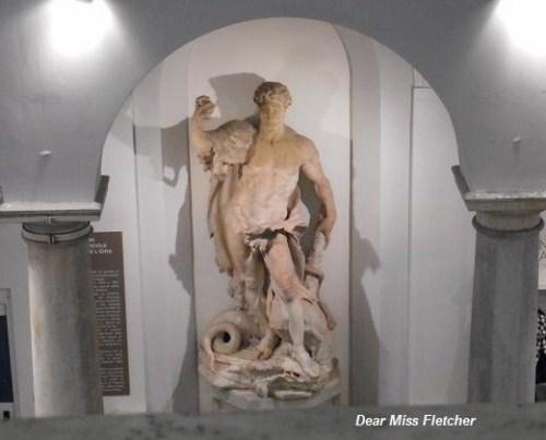 Palazzo del Melograno (18)
