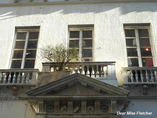 Palazzo del Melograno (2)