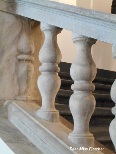 Palazzo del Melograno (9a)