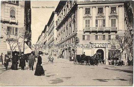 Via Assarotti (3)