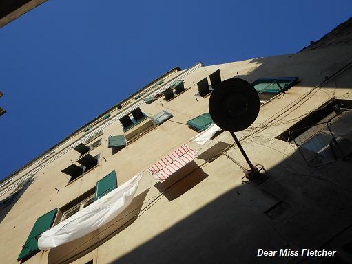 Via di Santa Croce (2)