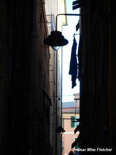 Via di Santa Croce (3)
