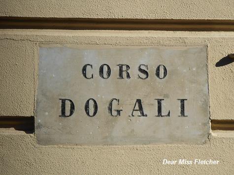Corso Dogali (2)
