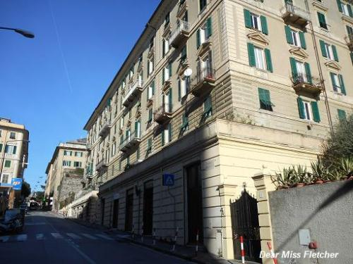 Corso Dogali (3)