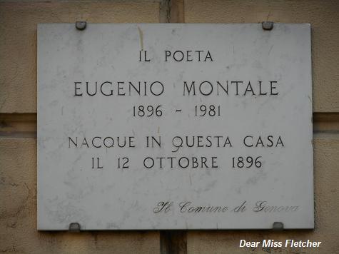 Corso Dogali (4)
