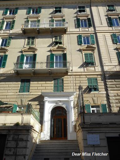 Corso Dogali (5)