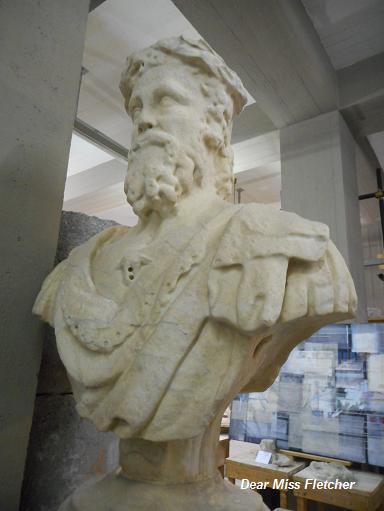 Giano (2)